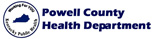The Powell County Health Department